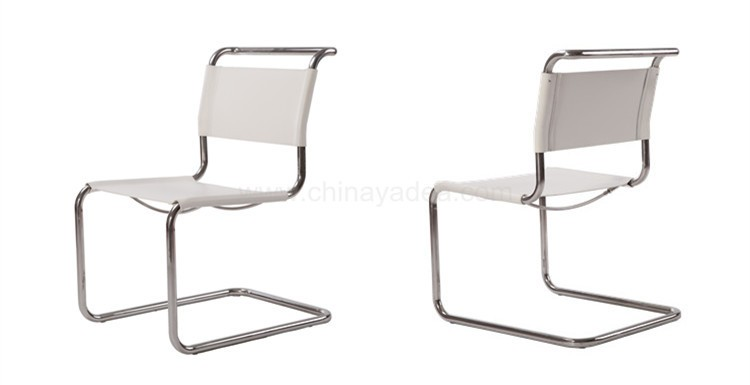Mart Stam S33 chair