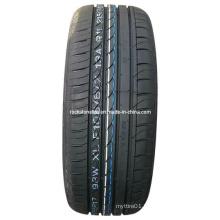 Car Tire / Tyre (175/60R14)