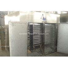 Good Sealing Pharmaceutical GMP Oven