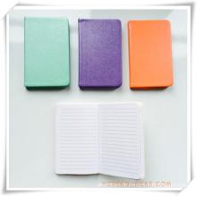 Werbe-Notebook für Werbegeschenk (OI04098)