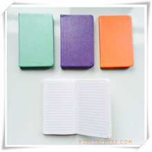 Promotional Notebook for Promotion Gift (OI04098)