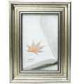 Popular ps Photo Frame For Decoration 10x15cm