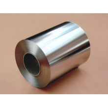 Aluminum Coil for Capacitor/Exchanger