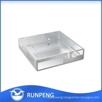 High Quality Cheap Custom Aluminum Box