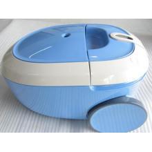 Moulage par injection plastique pour appareils ménagers