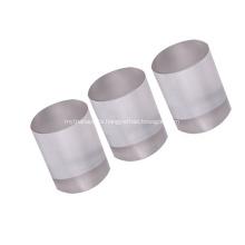 20-300mm Food Grade Polycarbonate PC Plastic Rod