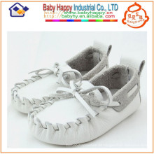 Pré-caminhantes sapatos de bebê 3-6 meses China