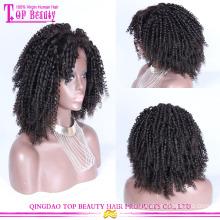 Factory supplier aliexpress hair full lace wig wholesale cheap aliexpress human hair wigs