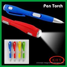 Big Saving Advertising LED Light Ball Pen