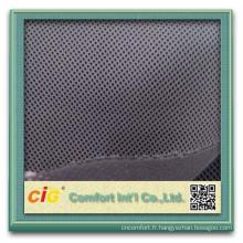 Tissu de maille 3D / tissu de maille de tricot / tissu de maille d'air