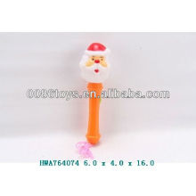 2013 Hot christmas candy toys
