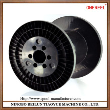 Plastic Cable Reel for wire