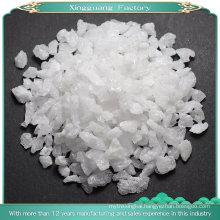 White Aluminum Oxide/White Fused Alumina Manufacturer in India