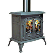 Fire Burning Stove, Heater (FIAP075-2)