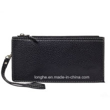 Top Grade Good Price Hand Wallet Purse for Men (ZX10194)