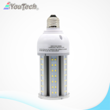 36w E27 E26 LED Corn light