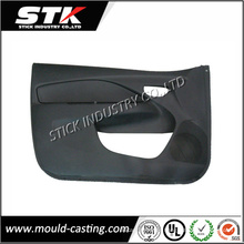 OEM-Herstellung Kunststoff-Spritzguss für Autotür (STK-PLA0006)