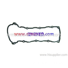 Valve Cover Gasket Used For Volkswagen (audi)