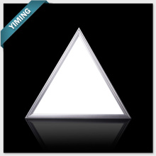 600*600*600MM 28W Equilateral Triangle LED Panel Light