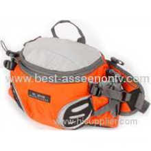 Supply New Outdoor Sports Waist Pockets Skating Waist Bag Pockets Of Dual-use Fashion Design Mountaineering Pockets