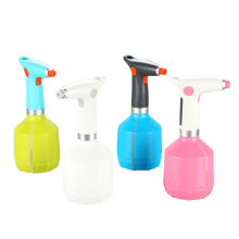 Airless Spray Painting Machine Portable Electric Sprayer Fogger 1l Automatic Electric Alcohol Sprayer Electric Spray Disinfected