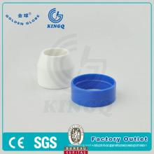P80 Bocal de eletrodo de corte de plasma / P80 Dicas de corte para cortador de plasma de ar