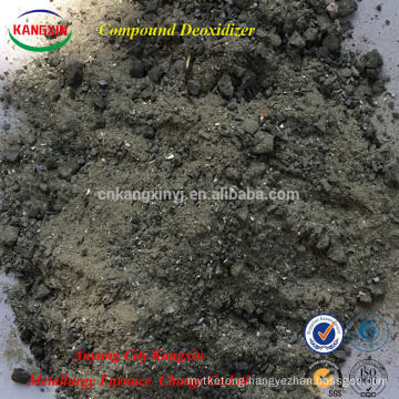 china high-efficiency compound agent cheap price hot sale