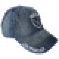 Bouchon sport avec Logo Bbnw47