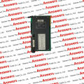 Modul Input Digital 1771-IT