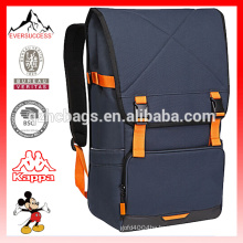 Korean Style School Laptop Backpack Bags for Teens