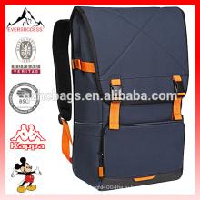 Корейский Стиль ноутбук рюкзак школьные сумки для подростков