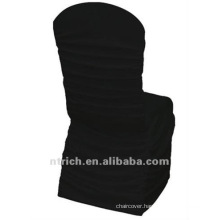 universal chair cover,CTS792 vogue chair cover factory,200GSM best lycra fabric