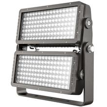 High Power 480W LED Flood Lights