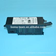 Adaptateur secteur pour HP OfficeJet Pro x451dn x451dw x476dn x476dw x 551dn x576dw pour hp970 971