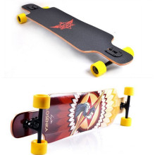 Longboard with Best Sales for Europe (YV-4195)