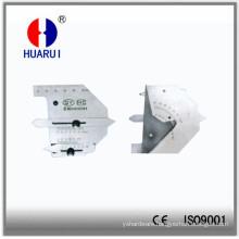 Hjc60 Welding Gauge