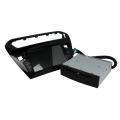 acessórios multimídia carro para PG 301 2013-2016