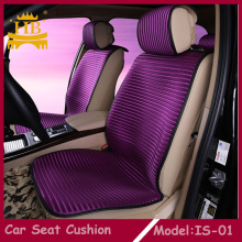 Ice Silk Cool Cheap Car Seat Cushion