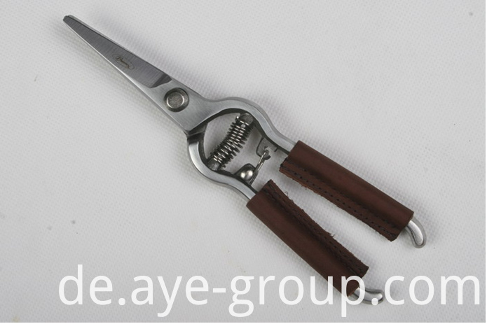 Grape shear GS816-8