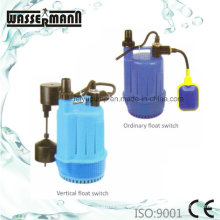 Sp Garden Centrifugal Submersible Pump with Switch