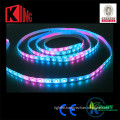 IP68 RGB 3528 LED Strip Light 5050