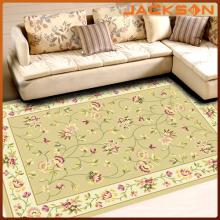 Mode Wohnzimmer Boden Teppich