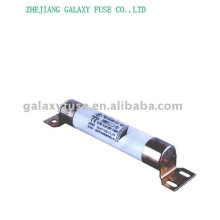 oil immersion fuse