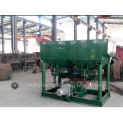 Gold Mining Processing Jig Machine Hot Sale In Africa
