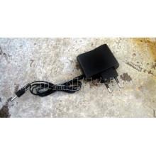 Europe Plugs Chargeur AC pour lampe de poche Charge directe
