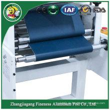 Moderne professionelle Yzhh automatische Ordner Gluer Machinery