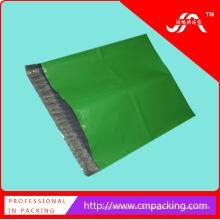 Kundenspezifischer LDPE, der große Versandtasche / Versandtasche versendet