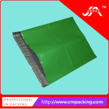Non Intermediary Customized Plastic Bag for Express Service