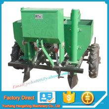 Fazenda Implementor Seeder Máquina Jm Trator Montado Plantadora de Batata