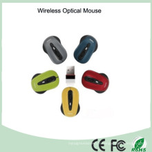 Logo OEM Logo gratuit 4D Gaming Mouse Wireless